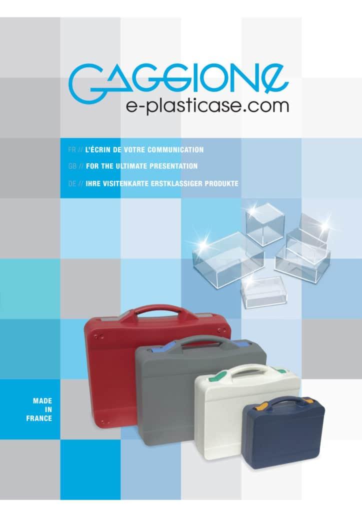 catalogue-e-plasticase