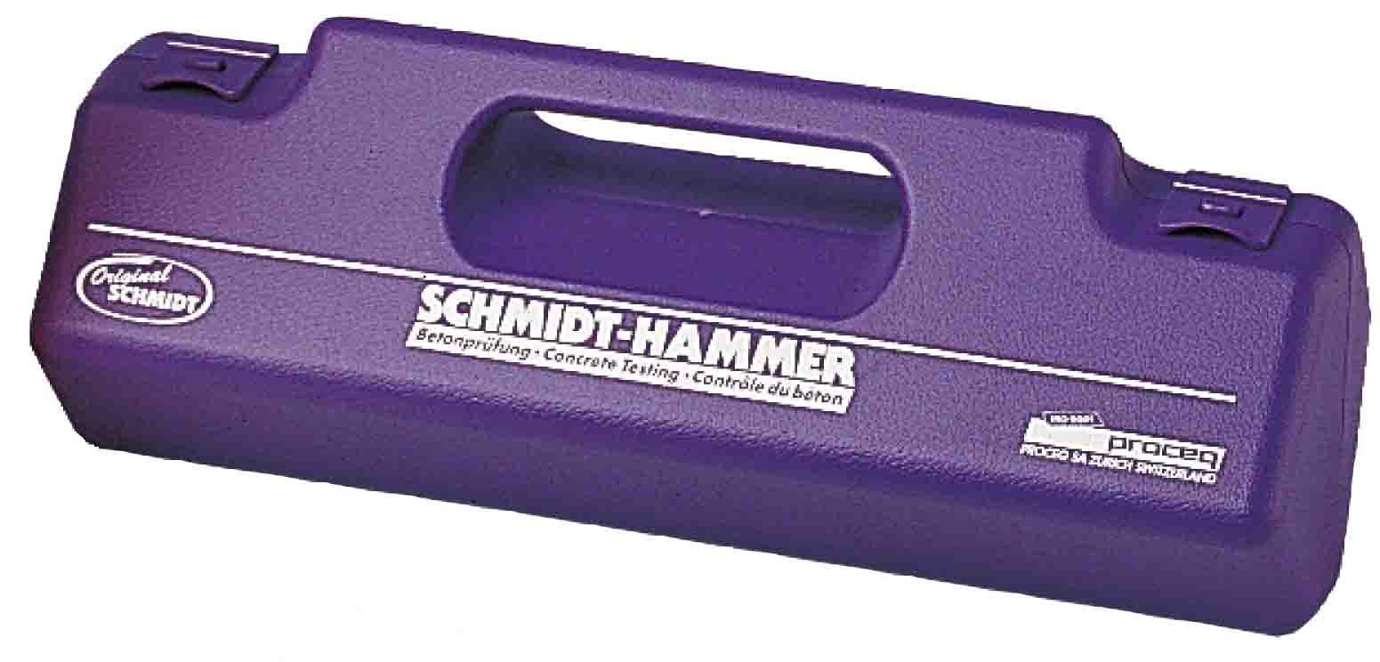 Emballage sur-mesure pour outils