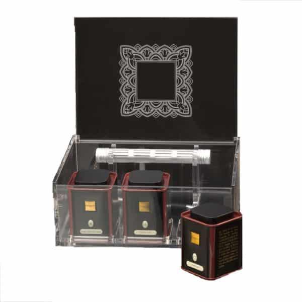 Z-CR-boîte-PVC-cristal-présentation-produits