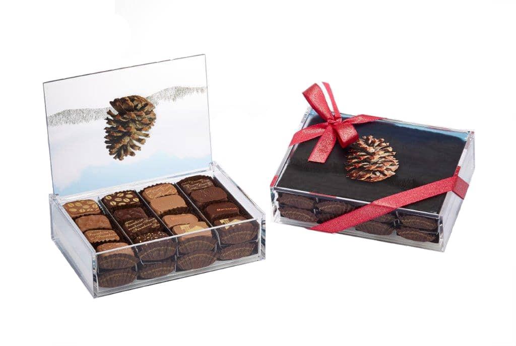 ZCR00-emballages-alimentaires-cadeaux