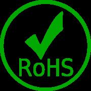 Certificat-ROHS.png
