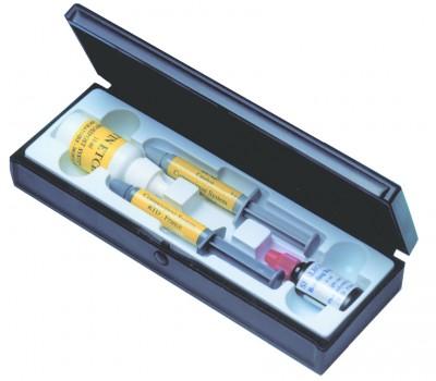 z-P3-N-thermo-gris-seringues.jpg